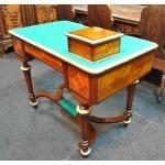 Стол письменный, 19 век