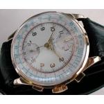 Часы наручные Breitling ПРОДАНЫ