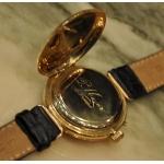 Часы наручные P.Moser до 1920 года Проданы