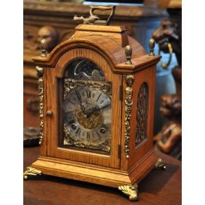Часы каминные ПРОДАНЫ