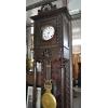 Часы напольные, 19 век