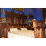 Уникальная Старинная Спальня  19 век.